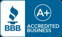 bbb-logo-aplus