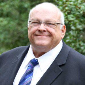 Steven R. Kelly PLS PP Founder